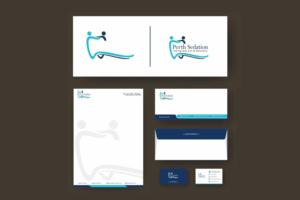 logo-design-001-1.jpg