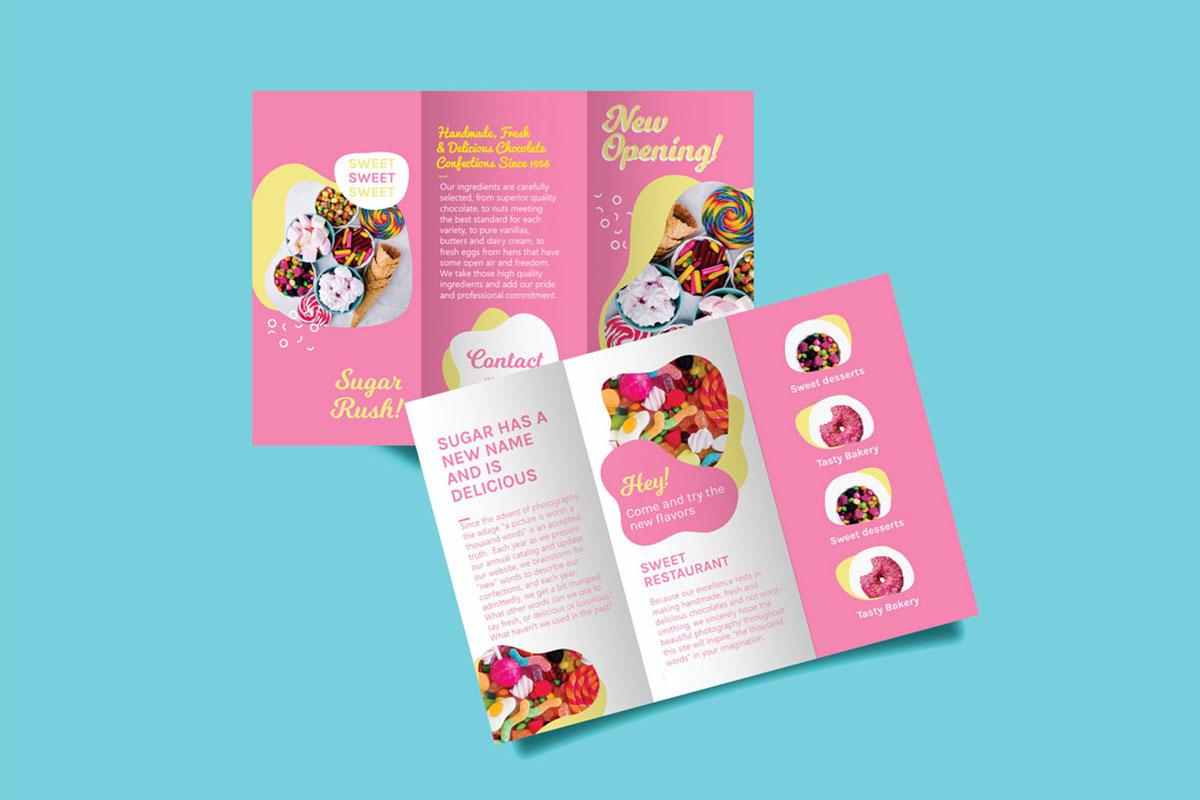 brochures-and-catalogues-001