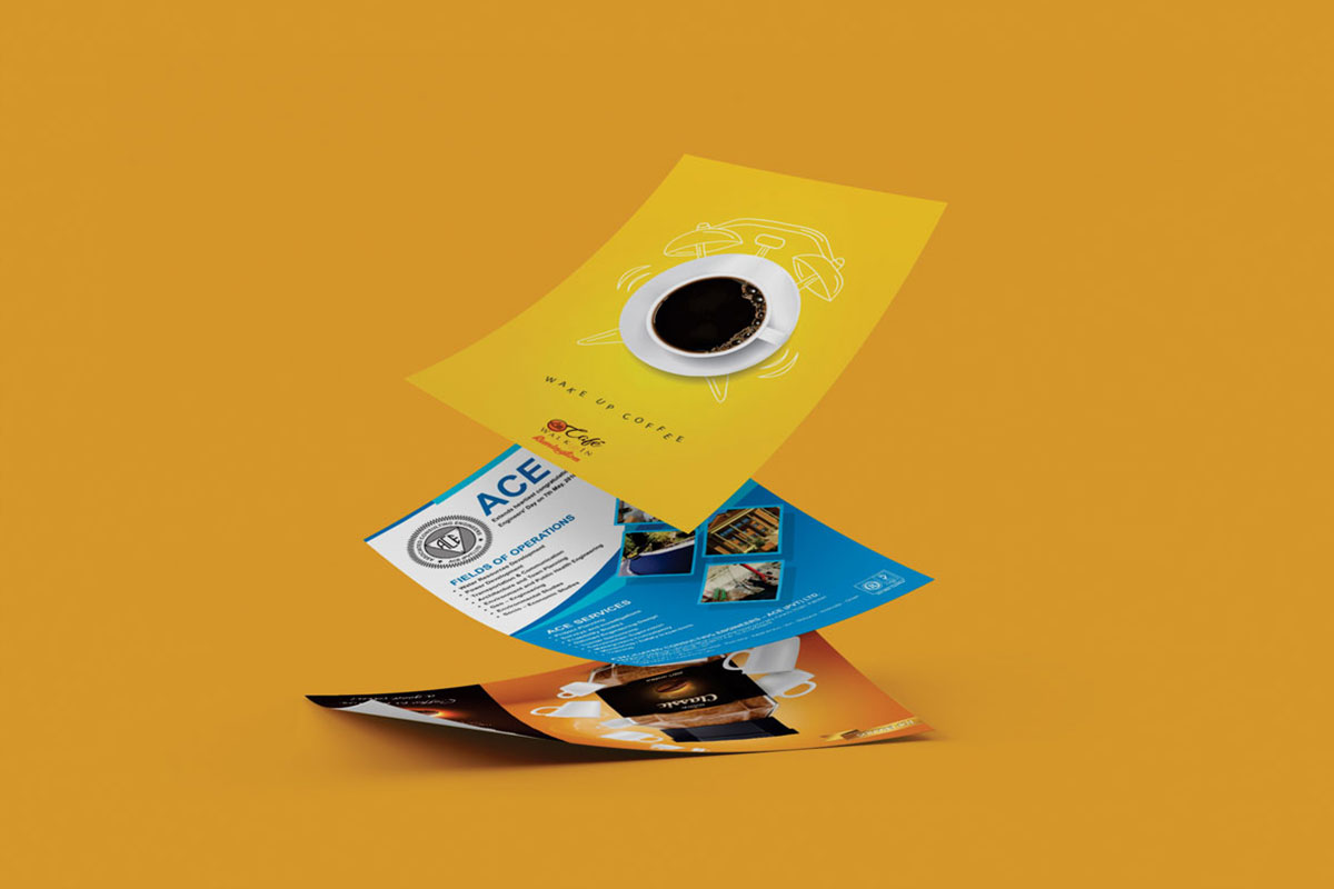 brochures-and-catalogues-002