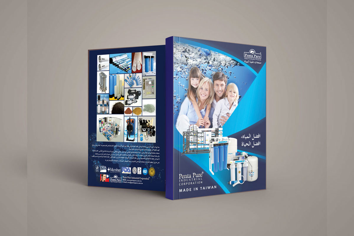brochures-and-catalogues-003