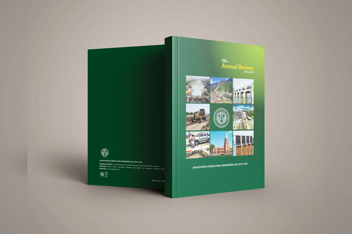brochures-and-catalogues-004