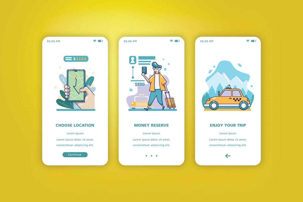 app-development-002