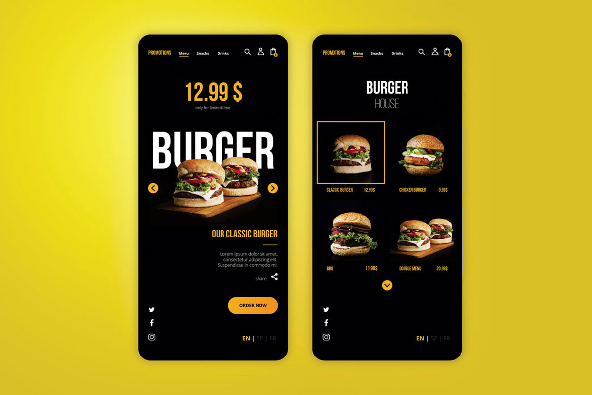 app-development-003