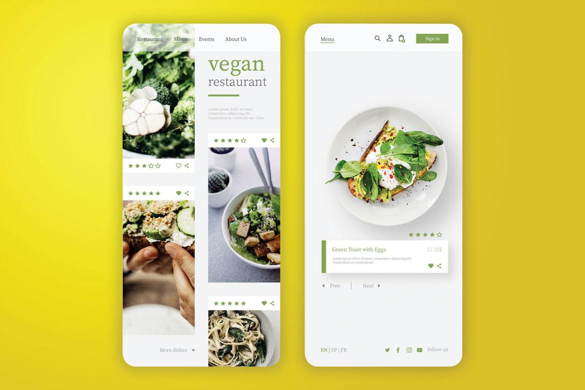 app-development-004
