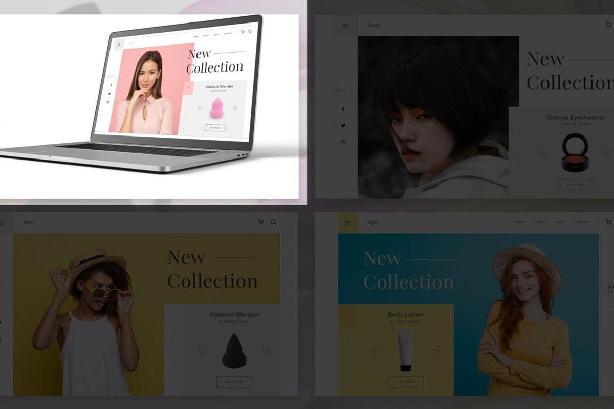 web-design-001