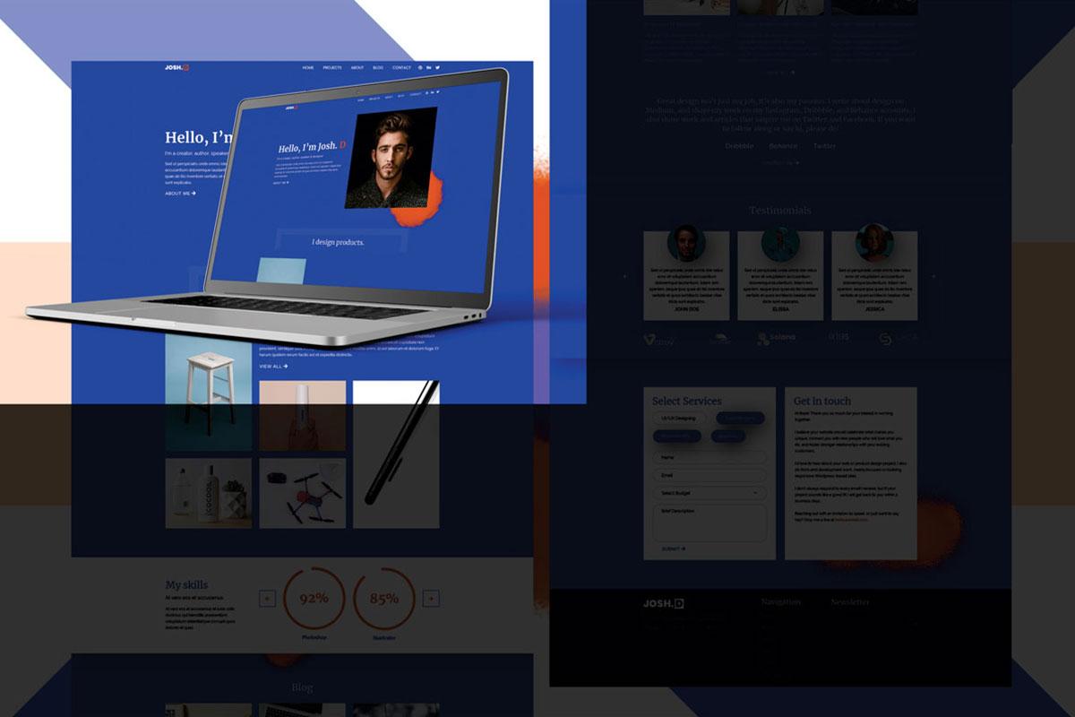 web-design-002